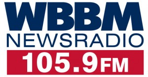WBBM Newsradio